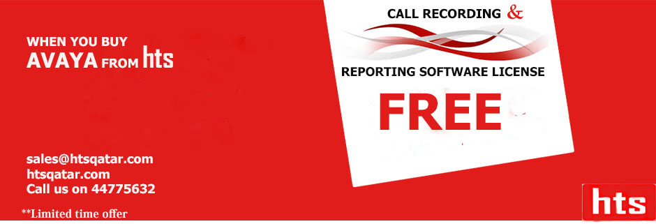avaya best reporting ip contact center Chronicall call history and reporting from  the calls made into the contact center with chronicall, from avaya devconnect  call reporting solution for avaya ip.